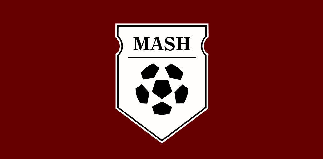 Mechanicsburg High School - MASH Girls' Varsity Soccer