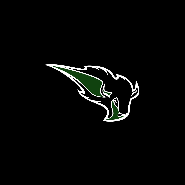 Oklahoma Baptist University - Mens Varsity Football