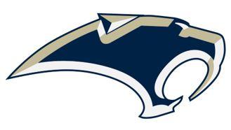 2011 >> Boys Varsity Football - Southmoore High School - Moore, Oklahoma - Football - Hudl
