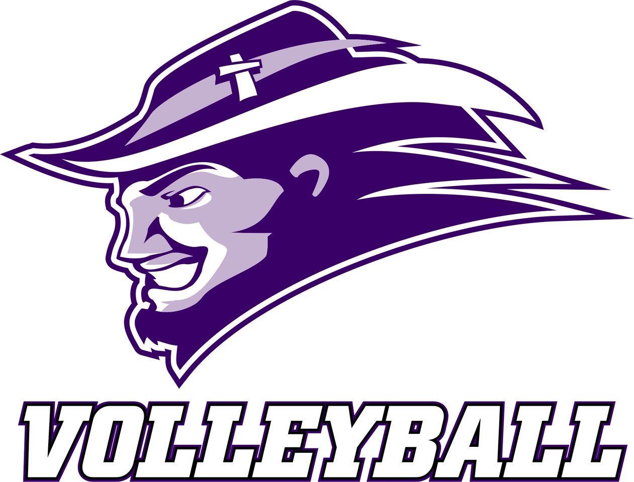Mount St. Joseph High School - Boys' Varsity Volleyball