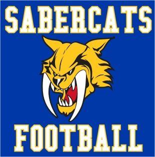 Sault Sabercats - Sault Sabercats