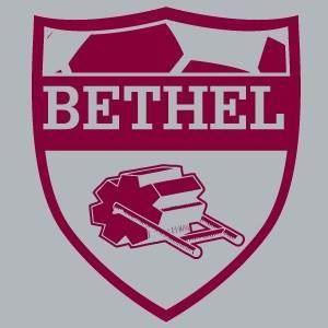 Bethel College - Men's Soccer