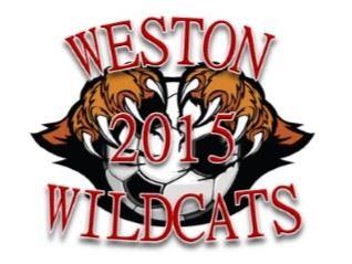 Weston - Boys' Varsity Soccer