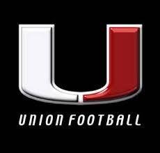UYFA - Union Youth Silver Football 2024