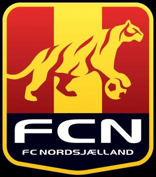 FC Nordsjaelland - FCN U14