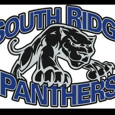 South Ridge High School - Boys' Varsity Football