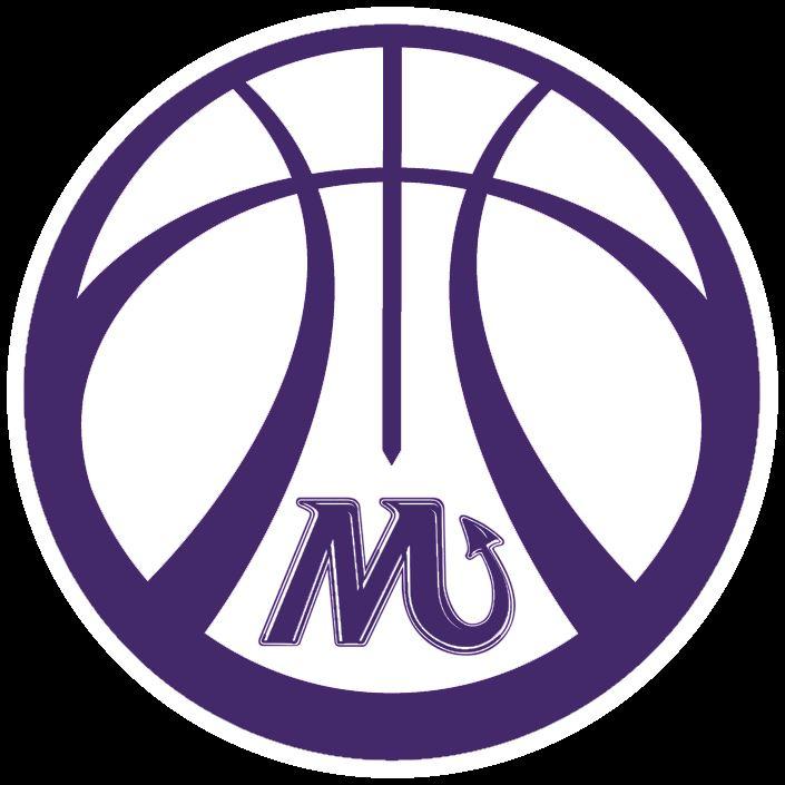 Mangham High School - Girls' Varsity Basketball