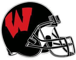 Westside Middle School - Jr Warriors-Varsity
