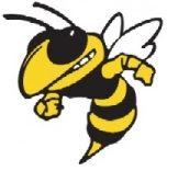 Pueblo County High School - Boys Soccer