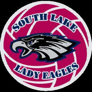 South Lake High School - Girls Varsity Volleyball