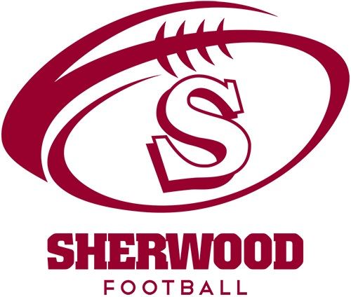 Sherwood Youth Football Association- TVYFL - Sherwood 5/6 Grey - Elliott