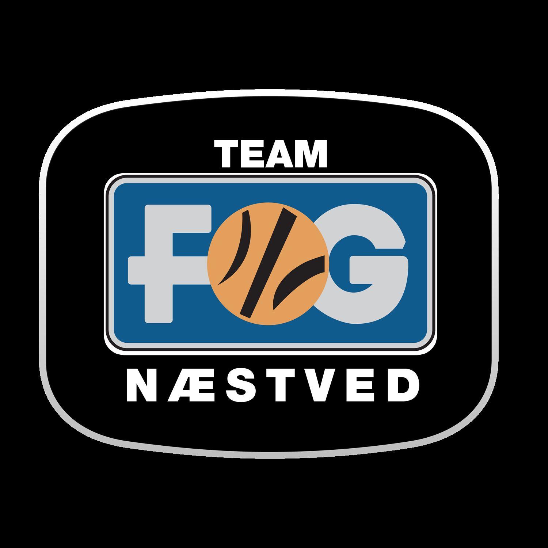 Team FOG Næstved - Team FOG Næstved