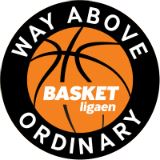 Danish Basketball Federation - Basketligaen