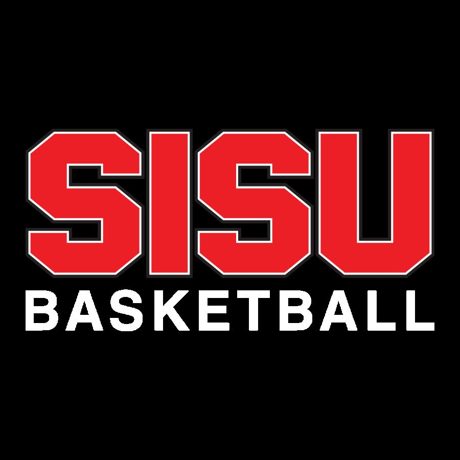 SISU - SISU Basketball