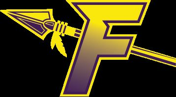 Fresno High School - Boys Varsity Football