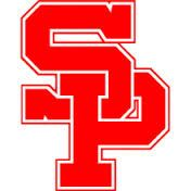 South Portland High School - Boys Varsity Football