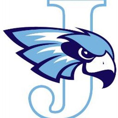 Jefferson High School J-Hawks - Girls' Varsity Volleyball