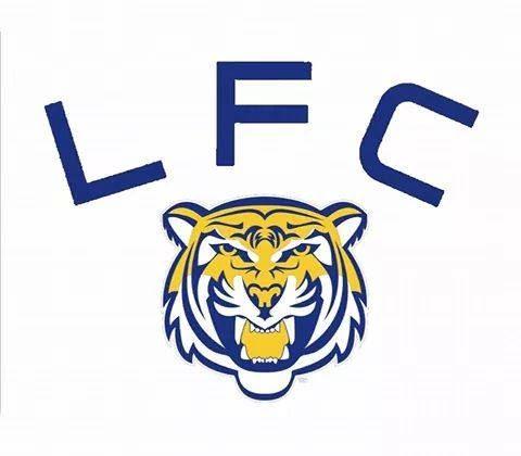 LFC Tigers - 2017- LFC 12 U SILVER - CURALLI