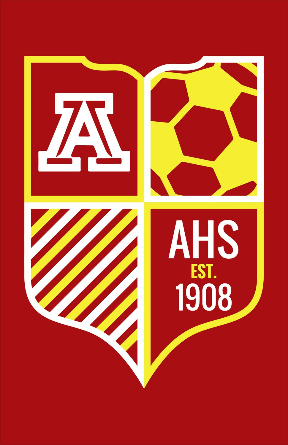 Atchison High School - Varsity Soccer
