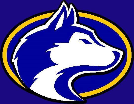 Sutter Jr. Huskies - NorCalFed - Jr. Pee Wee