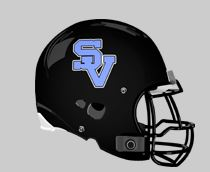 Seneca Valley High School - Boys Varsity Football