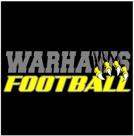 Warhawks - 6u Warhawks