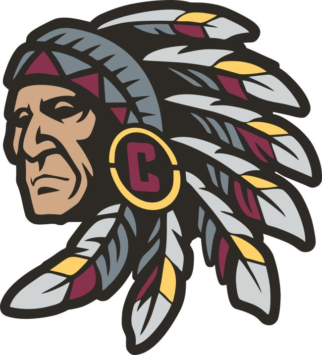 Calaveras High School - Varsity Girls Basketball