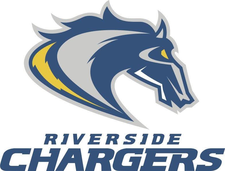 Riverside Public Schools - Girls' Varsity Basketball