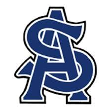 All Saints High School - Boys Varsity Football