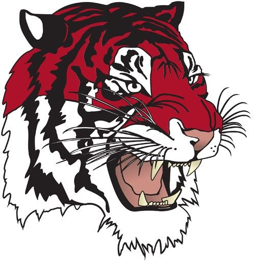 Circleville High School - Boys Varsity Soccer