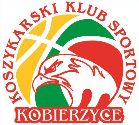 KKS Kobierzyce - KKS Kobierzyce