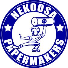 Nekoosa High School - Boys Varsity Football