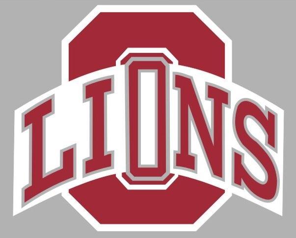 Ouachita Parish High School - Boys Varsity Football