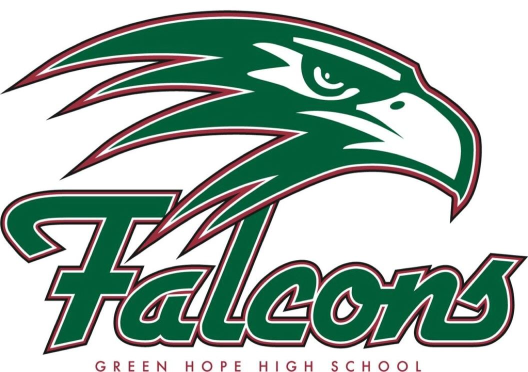 Green Hope High School - Boys Varsity Football