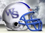 Williamsville South High School - JV Football