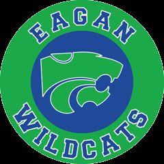 Eagan High School - Boys' Varsity Soccer
