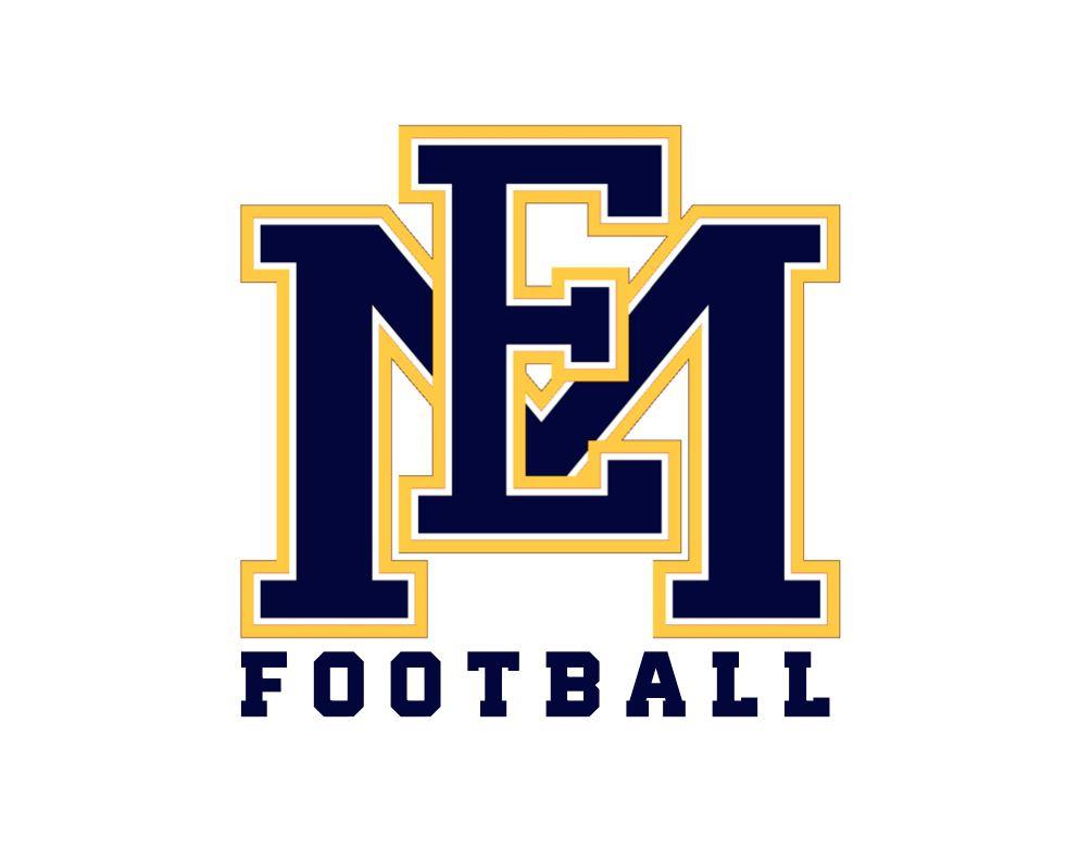 Erie-Mason High School - Boys Varsity Football