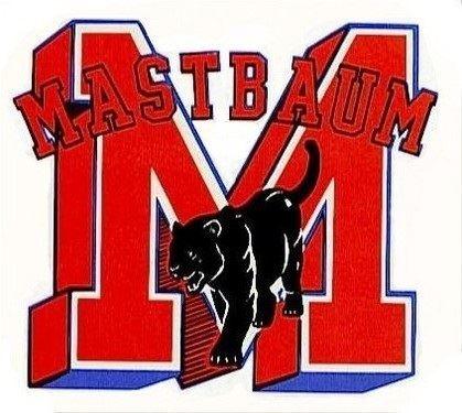 Mastbaum - PANTHERS