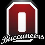 O'Connell High School - Boys Varsity Football
