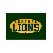 Central High School - Boys' Varsity Football