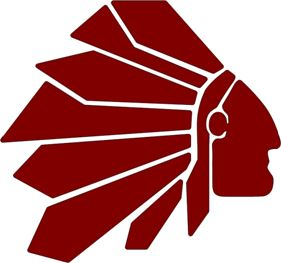 Osage High School - Boys Varsity Football
