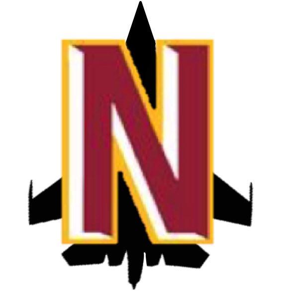 Northeastern High School - Boys Varsity Basketball