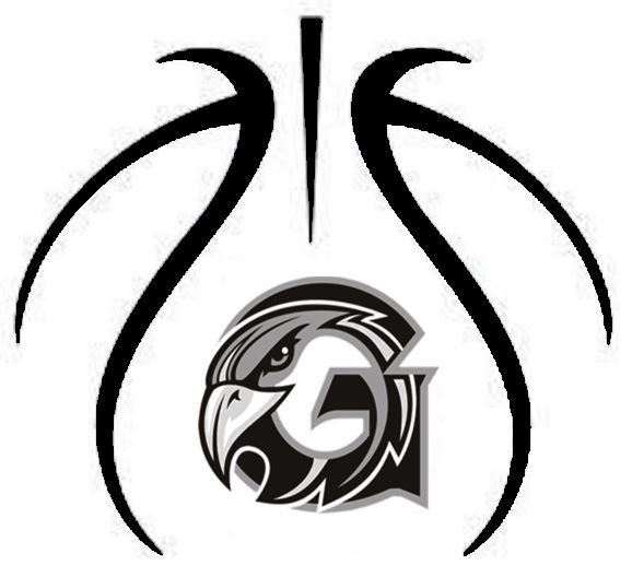 Graham High School - Boys Varsity Basketball
