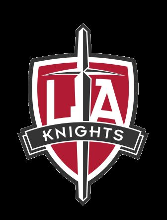 Lourdes High School - Boys Varsity Basketball
