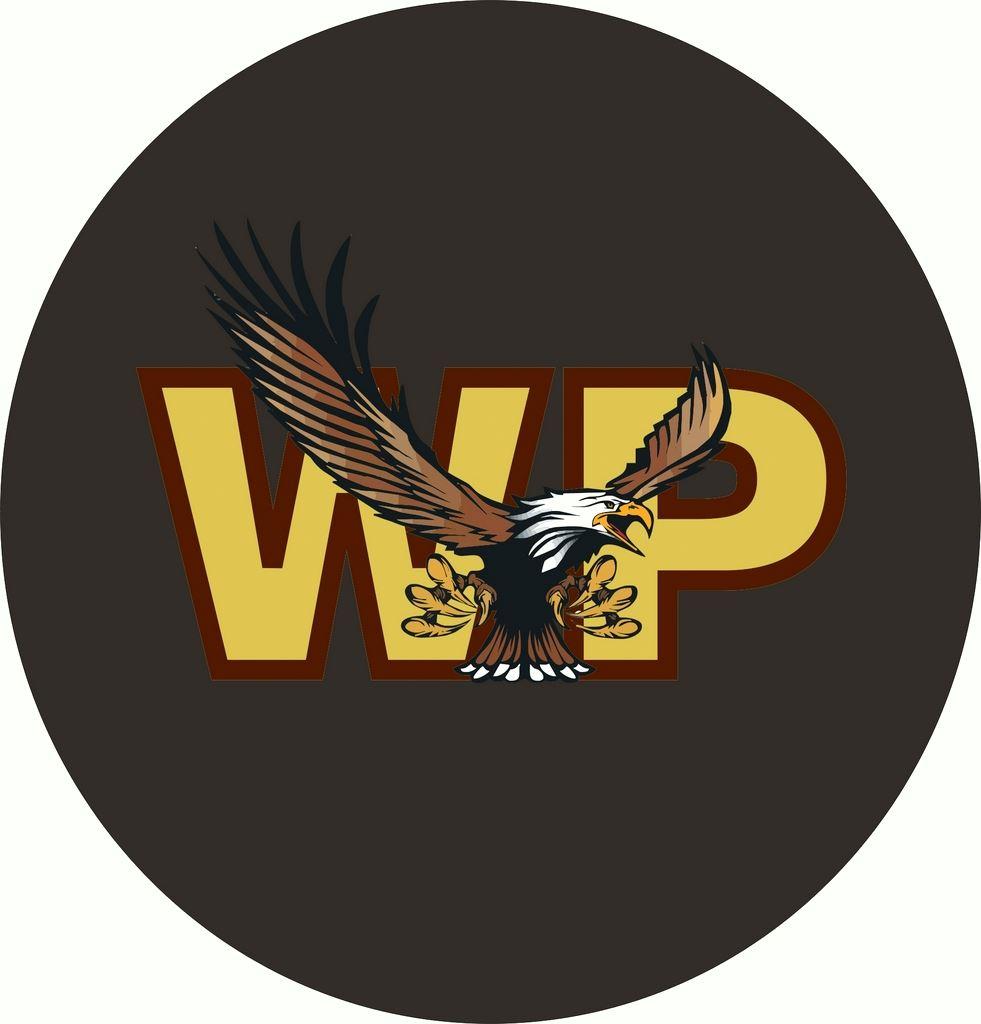 Whitney Point High School - Boys' Varsity Football