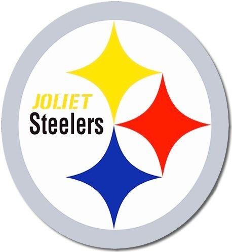 Joliet Steelers - Junior High Unilimited