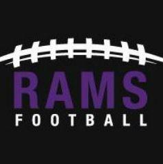 RAMS - Senior Varsity