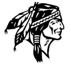 Kiowa High School - Boys Varsity Football