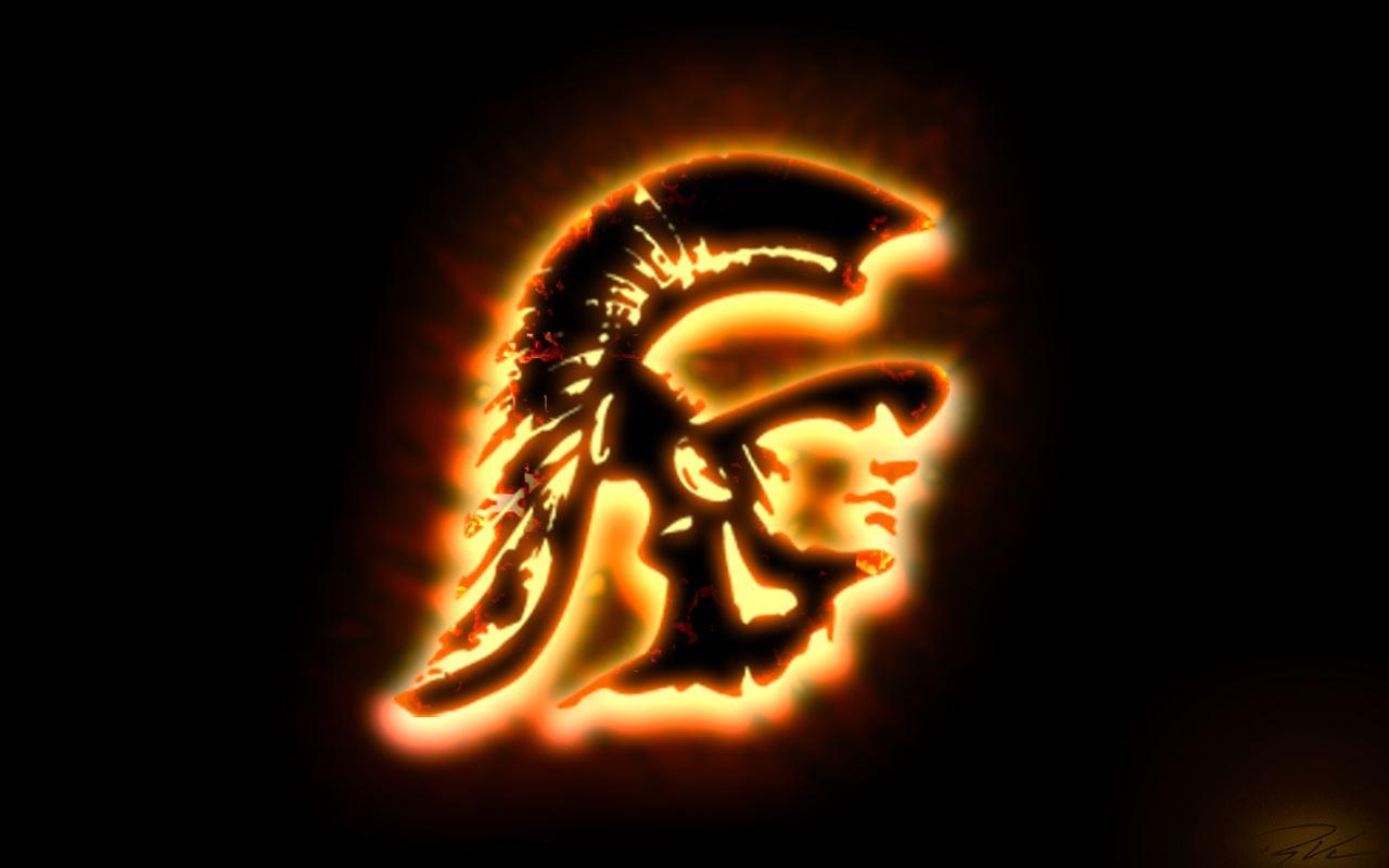 Charleston Trojans JFL - 7th