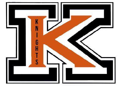 Kelseyville High School - KHS Varsity Football